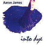Aaron James Into Dye