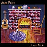 Anne Price Hearth & Fire