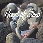 BreezeWood Heart Of Stone