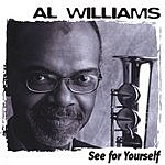 Al Williams See For Yourself