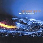 Keola Beamer Island Born