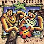 Bryan Kessler Heart Jams