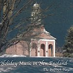 The Bulfinch Players Holiday Music In New England