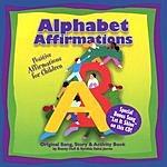 Bunny Hull Alphabet Affirmations