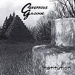 Cavernous Groove Institution
