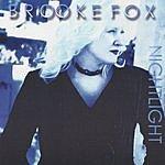 Brooke Fox NightLight
