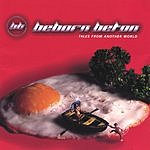 Beborn Beton Tales from Another World