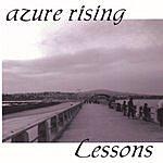 Azure Rising Lessons