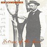 Ben Schwendener Witness Of The Sun