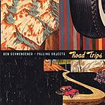 Ben Schwendener Road Trips