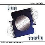 Ben Schwendener Living Geometry