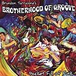 Brotherhood Of Groove Pocket Full Of Funk
