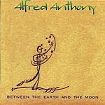 Alfred Anthony Between The Earth And The Moon