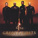 All-4-One Greatest Hits