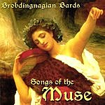 Brobdingnagian Bards Songs Of The Muse