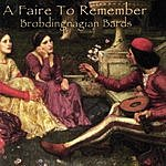 Brobdingnagian Bards A Faire To Remember