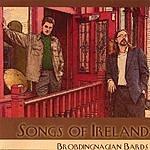 Brobdingnagian Bards Songs Of Ireland