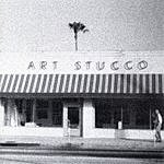 Art Stucco T.A.G.
