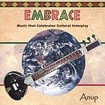 Anup Embrace