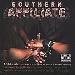 Southern Affiliate Southern Affiliate (Parental Advisory)