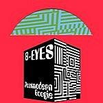 8 Eyes Postmodern Boogie