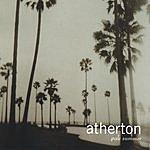 Atherton Pale Summer