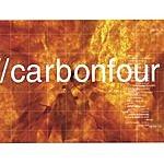 Carbonfour Matter Of Physics