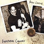 Brian Lavelle Everything Changes