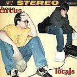 Bone Circus The Locals: An EP
