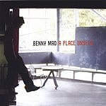 Benny Mao A Place Unseen