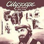 Bill Pere Cityscape