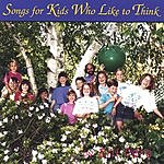 Bill Pere Songs For Kids Who Like To Think