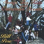 Bill Pere Songs For Kids With Common Scents