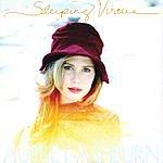 Aubrey Ashburn Sleeping Virtue