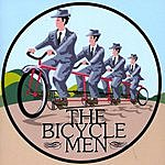 The Bicycle Men The Bicycle Men