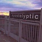 Apostles Apostelyptic