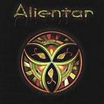 Alientar Alientar