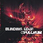 Blinding Edge Fulcrum