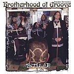 Brotherhood Of Groove BOG style