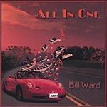 Bill Ward All In One