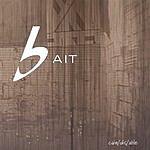 Bait Cain/Dis/Able