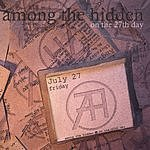 Among The Hidden On The 27th Day