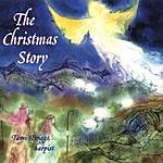Tami Briggs The Christmas Story