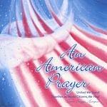 Tami Briggs An American Prayer