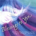 Tami Briggs Blessings To You