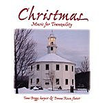 Tami Briggs Christmas Music For Tranquility