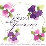 Tami Briggs Love's Journey
