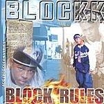 Blockk Block Rules