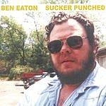 Ben Eaton Sucker Punched