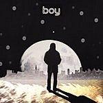 Boy Boy